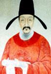 唐诗精选:王昌龄