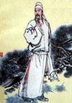 唐诗精选:王之涣