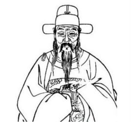 元曲精选:孙周卿