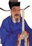 宋词精选:王观